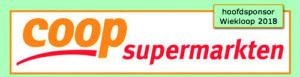 Coop-supermarkten