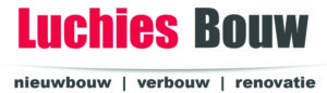 Luchies-Bouw
