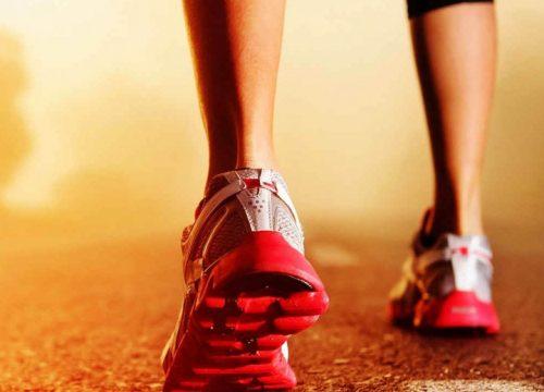 Sportief-wandelen_hardlopen-e1464090776882